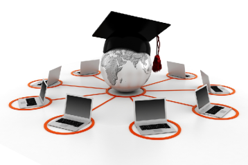 technology_bringing_education_to_mass